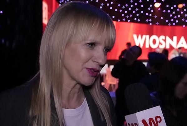 """""""Przygarnij mnie"""": Marzena Rogalska, Rafał Mroczek i Leszek Stanek o nowym programie TVP2"""