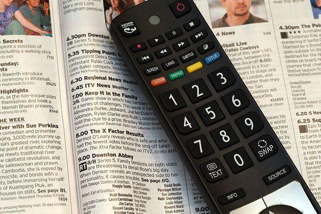 Podwyżka abonamentu RTV. O ile wzrosną opłaty?