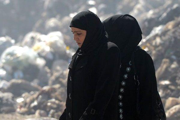"""""""Zrobią ze mnie samobójcę"""". Uciekła do Syrii, teraz błaga męża o pomoc"""