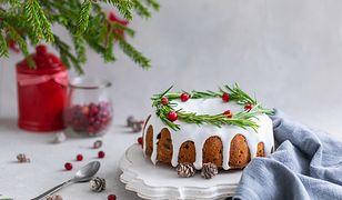 Resztki ze Świąt mogą być pomysłem na danie nawet kilka tygodni po Wigilii