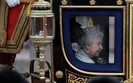 Elżbieta II przeciwko imigrantom z Rumunii i Bułgarii. Ograniczą ich prawa