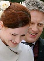"""""""Hotel 52"""": Piękny ślub i wspaniałe wesele!"""