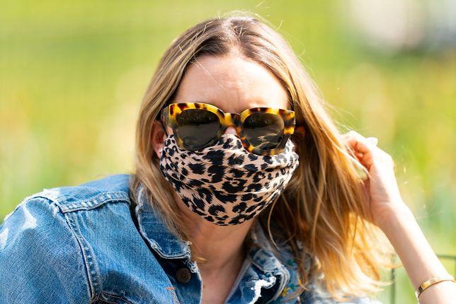 Pandemia zmieni nasze podejście do mody i makijażu