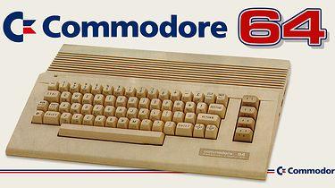Retrociśnienie część 2,  czyli kupujemy Commodore 64