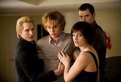 """Pamiętacie Alice Cullen ze """"Zmierzchu""""? Ashley Greene wygląda dziś, jak zupełnie inny człowiek"""