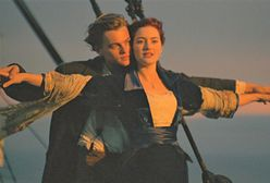 """Program TV na czwartek – """"Titanic"""", """"Szkoła uwodzenia 3"""", """"Saga zmierzch: Przed świtem"""" [09-01-2020]"""
