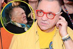 Owsiak był w szpitalu u Urbaniaka. Nowe informacje o stanie zdrowia muzyka