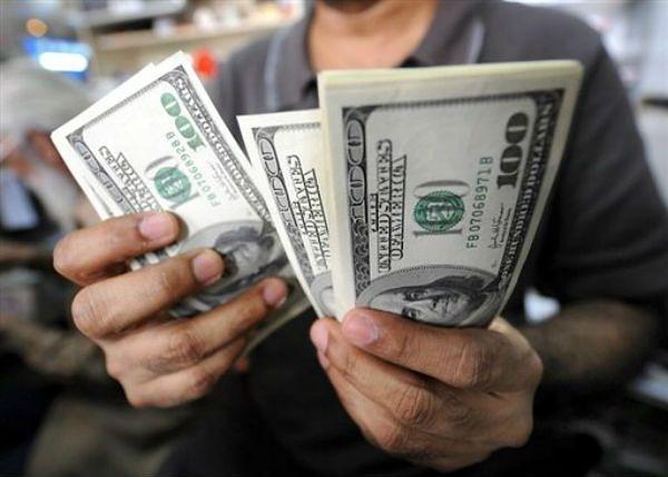 Fatalna pomyłka banku - miliardy wpłynęły na konto klienta