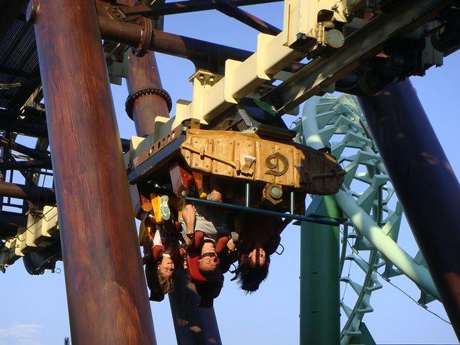 ABC parków rozrywki – co musisz wiedzieć przed wyjazdem?