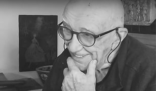 Nie żyje Henri Vernes. Miał 102 lata