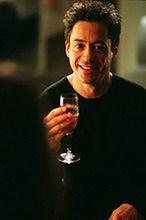 ''Pinocchio'': Robert Downey Jr. sam się wystruga
