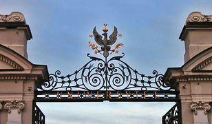 W Warszawie powstanie wielkie, międzynarodowe centrum naukowe. Naukowcy będą szukać szczepionki na raka