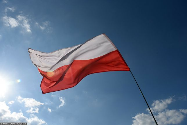 """Powstanie Warszawskie. Godzina """"W"""""""