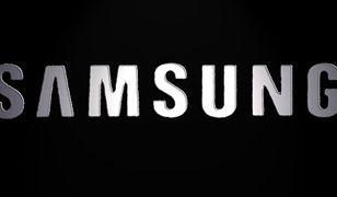 Samsung wymieni pracowników na roboty