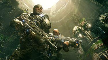 Xbox Game Pass Ultimate – czy to się opłaca? Porównujemy ceny