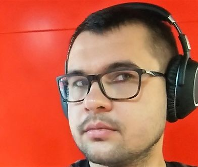 Które słuchawki okazały się najlepsze? Przekonajmy się