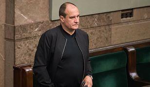Sojusz Kukiza z PiS. Piotr Zgorzelski komentuje