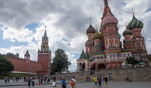 Ukraińska cerkiew niezależna od Moskwy. Potężny cios w Kreml