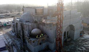 W Polsce powstaje kolejny meczet? Sprawdziliśmy