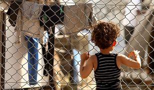 Alarmujący raport. Gdzie się podziały tysiące dzieci?