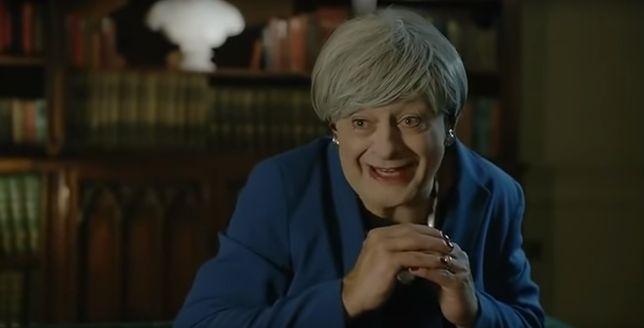 Nikt już nie panuje nad Brexitem. Reakcją na dramat jest śmiech