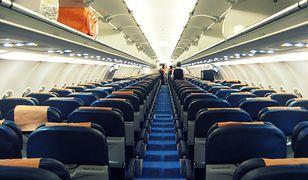Bilety lotnicze na raty. Pomysł holenderskiego startupu już w Polsce