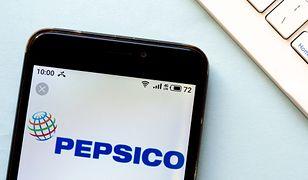 PepsiCo rozważa produkcję napojów alkoholowych