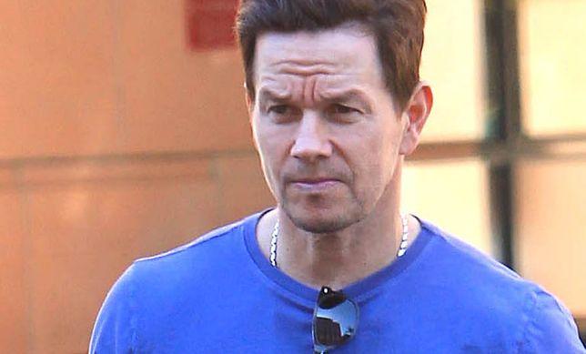 Mark i Donnie Wahlberg poinformowali o swojej stracie