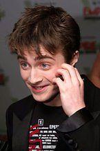 Harry Potter znów wolny