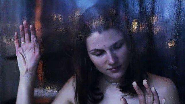 """""""Niemiłość"""" [RECENZJA]: usłyszcie mój krzyk. Rewelacyjny film Andrieja Zwiagincewa"""
