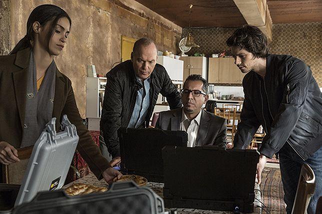 """Reżyser """"American Assassin"""" opowiada o ekranizacji bestsellera. """"Wielkie widowisko nakręcone za 1/3 budżetu Bonda"""" [WIDEO]"""