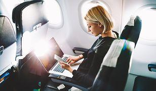 Bizneswoman nie ukrywa, że cały czas podróżuje po świecie, więc osoba gotowa do podjęcia wyzwania, musi kochać włóczęgę po świecie tak samo jak sferę mody