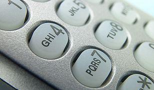 Talibowie nie chcą telefonów komórkowych w Afganistanie
