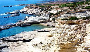 Cypr - tego trzeba doświadczyć