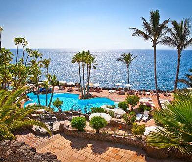 Jedziesz na egzotyczne wakacje? Zadbaj o zdrowie