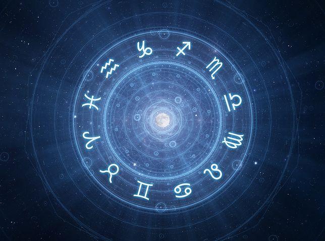 Horoskop –  zodiakalny, chiński, solarny, celtycki