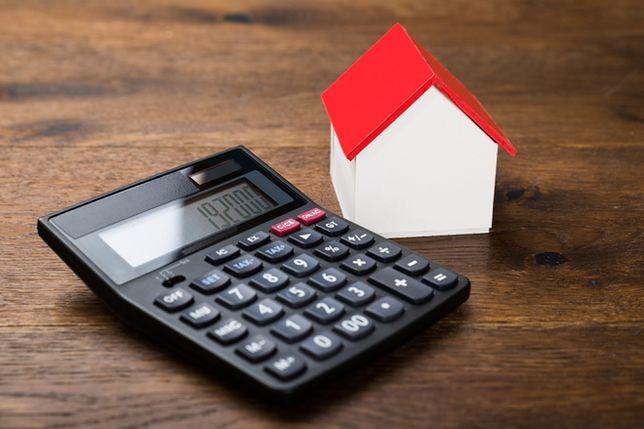 Zadbaj o swoją historię kredytową