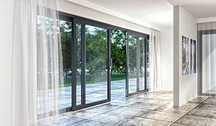 Jak wybrać okna na lata?