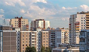 Mieszkania używane wciąż bronią się na rynku swoimi atutami