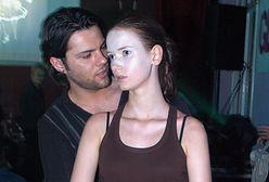 """Janiak i Malinowska wzięli ślub po 3 miesiącach znajomości. """"Wiedzieliśmy, że to wyjątkowe"""""""