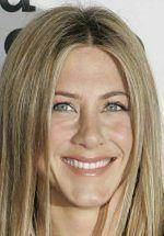 Jennifer Aniston nie zapoluje w mieście kocic