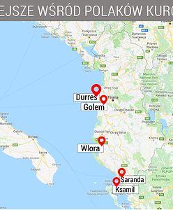 Albania. Sprawdzamy, dlaczego Polacy pokochali ten kraj