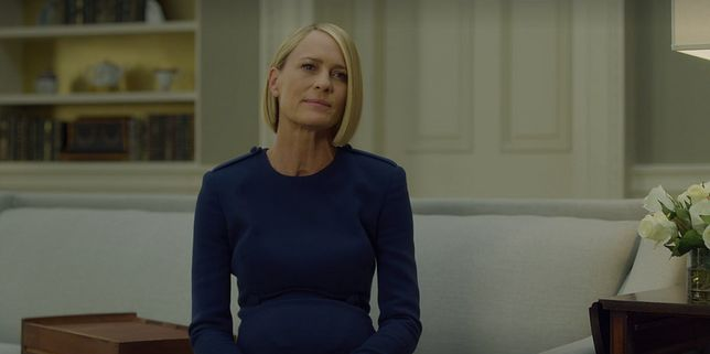 House of Cards S06:07 – Rozdział 72 (Chapter 72)