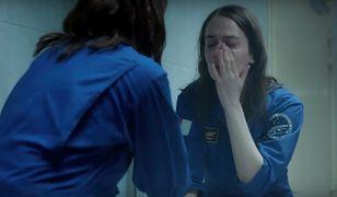 """""""Proxima"""": Sara (Eva Green) jest astronautką"""