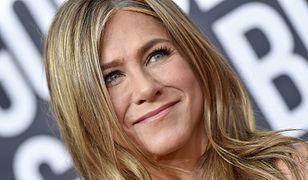 Portret przedstawiający nagą Jennifer Aniston zostanie wystawiony na aukcję