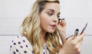 Efektowne kosmetyki do twarzy, dają niesamowity efekt