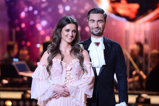 """""""Taniec z gwiazdami"""". Jury chciało Joanny Mazur w finale. Pavlović zachwycona: """"Nikt nie tańczy tak dobrze jak ty"""""""
