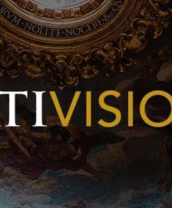 """Rusza """"katolicki Netflix"""". VatiVision ma być dostępne w Polsce"""