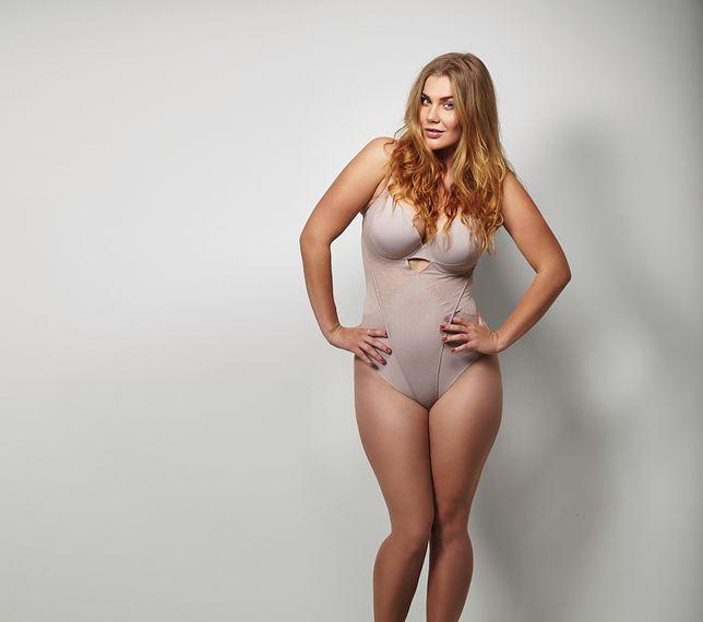 Ubrania marki J.Crew będą teraz dostępne dla większej ilości kobiet