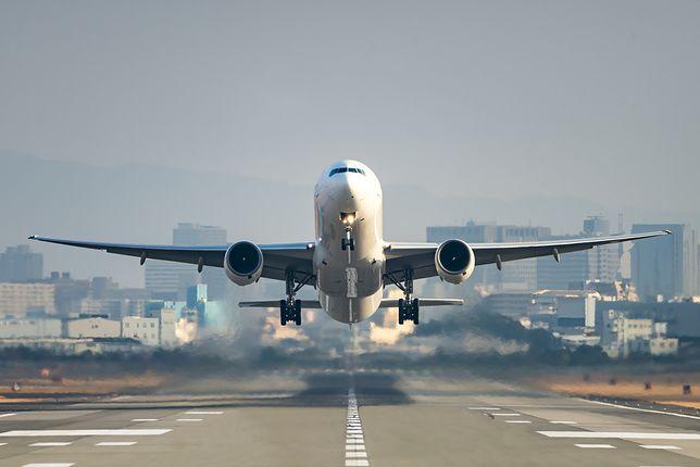 Obserwację prowadzono podczas 18 lotów trzech linii lotniczych, Air Canada, WestJet oraz Porter Airlines, na krótkich trasach pomiędzy Ottawą i Montrealem w Kanadzie